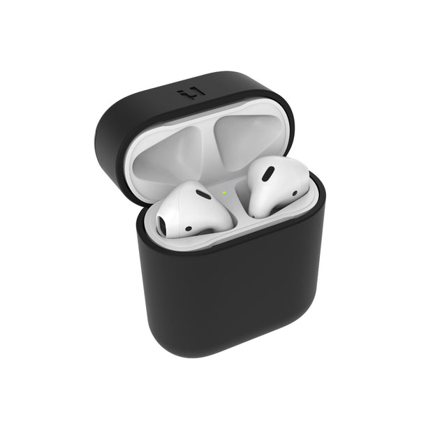 AIRFOB – The Airpods Tracker - e-makro