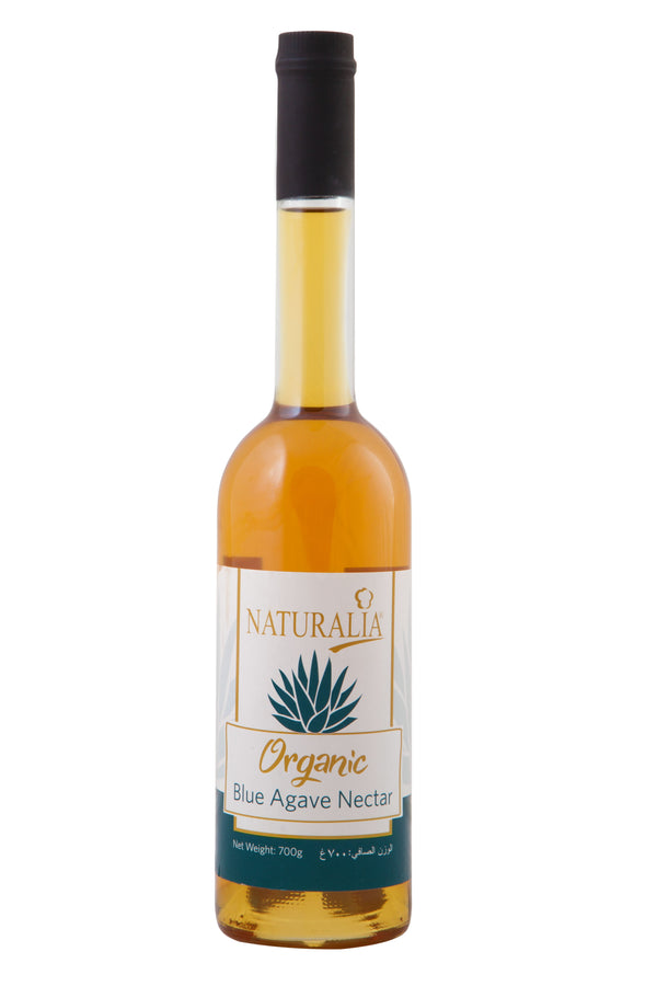 Naturalia blue Agave Syrup 700g