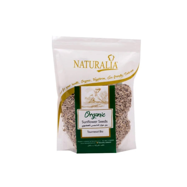 Naturalia Sunflower Seeds 250g
