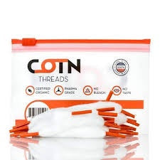 COTN - Cotton Threads