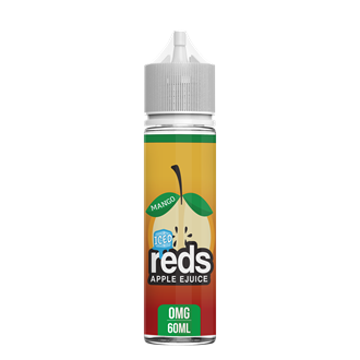 Reds - Iced Mango Apple