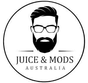 juice and mods