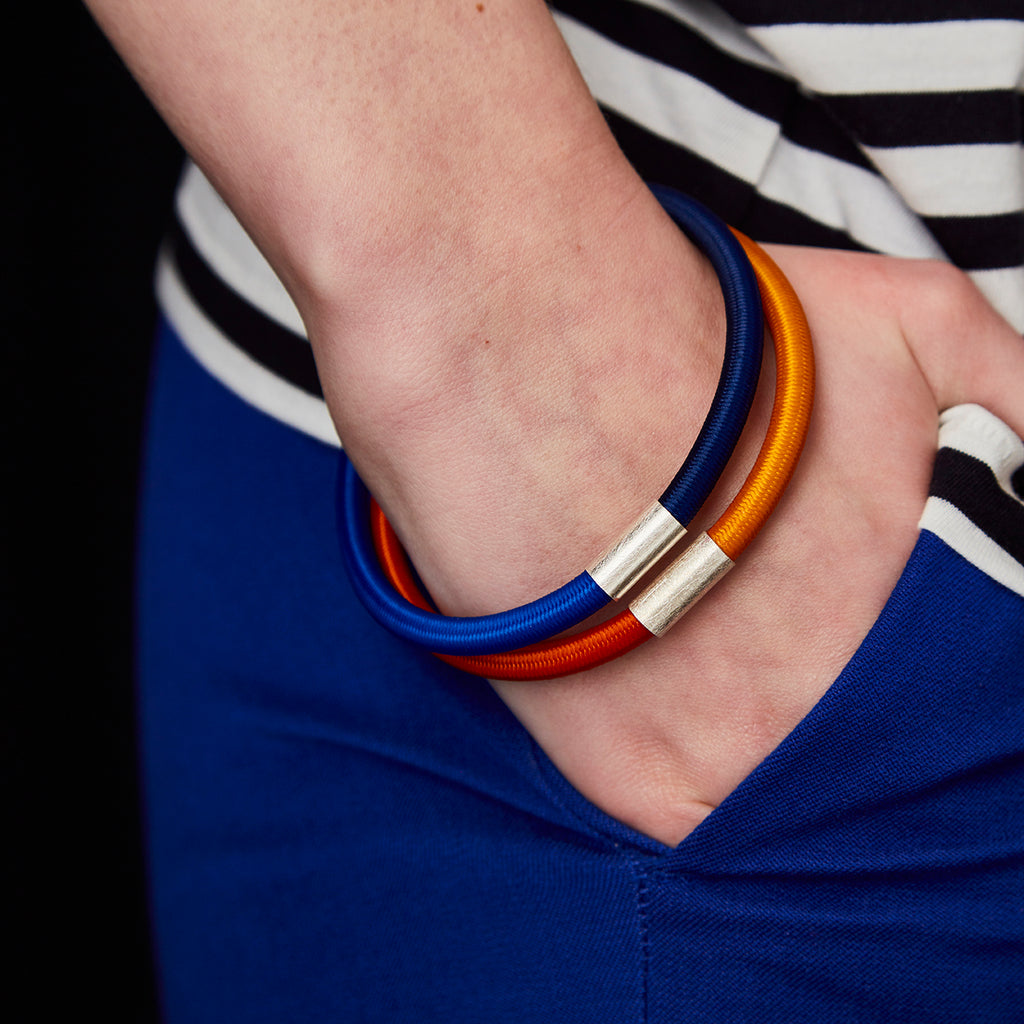 Men's Loop Bangle