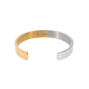 Dreamland Exchange Bank Biocolor Bangle Bracelet