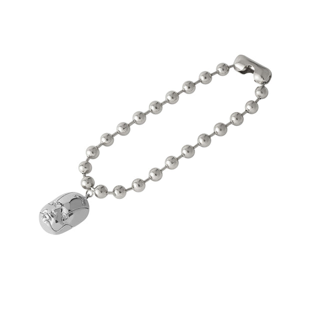 Mechanical Baby Chain Bracelet