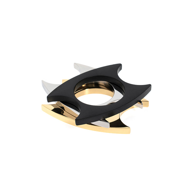 The Seven Deadly Sins-Wrath Arch Ring
