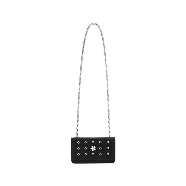 BLACKHEAD Jewelry Chain bag