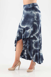 Eartha Skirt