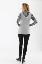 Load image into Gallery viewer, Frankie Sweater Knit Top