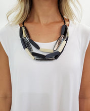 Load image into Gallery viewer, Mary Collar Necklace