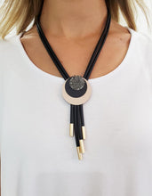 Load image into Gallery viewer, Mia Collar Necklace