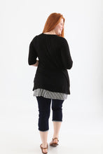 Load image into Gallery viewer, Sophie Tunic