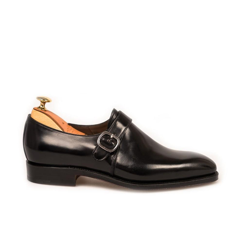 Italian Wedding Business Dress Shoes