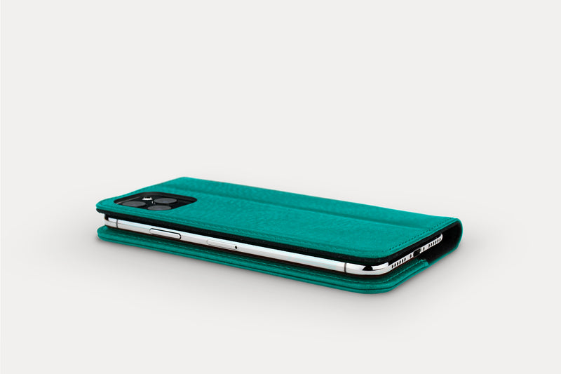 Aqua Blue / iPhone 12/12 Pro Aqua Blue / iPhone 12 Pro Max Aqua Blue / iPhone 12 mini
