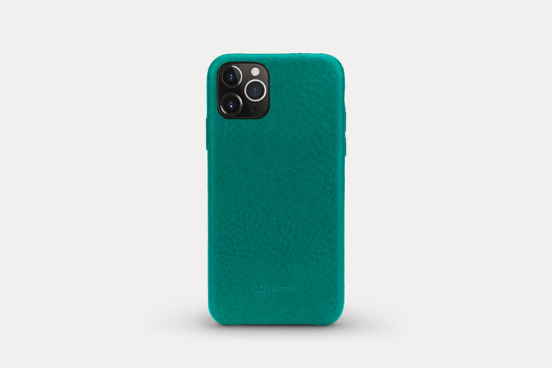 Aqua Blue / iPhone 12/12 Pro Aqua Blue / iPhone 12 Pro Max Aqua Blue / iPhone 12 mini Aqua Blue / iPhone 11 Pro Aqua Blue / iPhone 11 Pro Max Aqua Blue / iPhone 11 Aqua Blue / iPhone XS/X Aqua Blue / iPhone XS Max Aqua Blue / iPhone XR Aqua Blue / iPhone SE (2020)/8/7