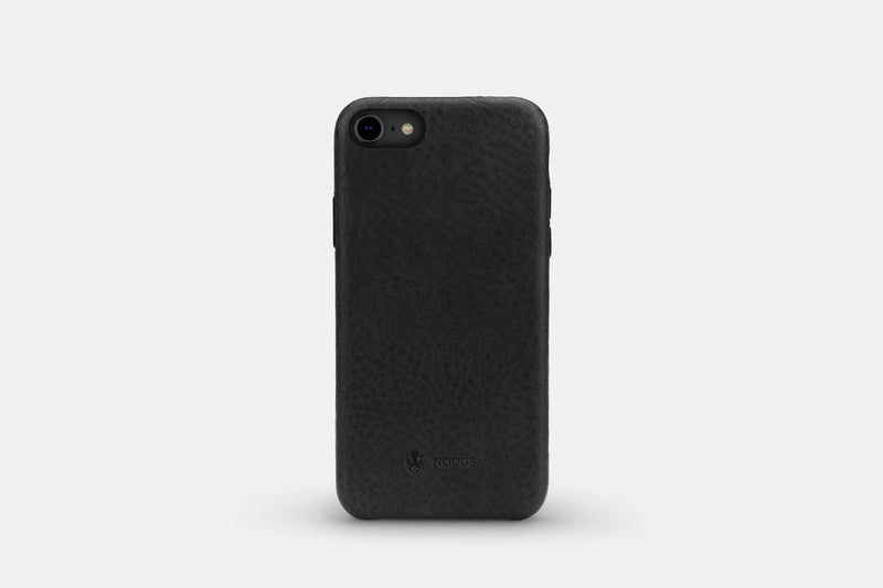 Ebony Black / iPhone SE (2020)/8/7