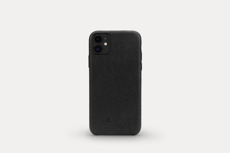 Ebony Black / iPhone 12 mini