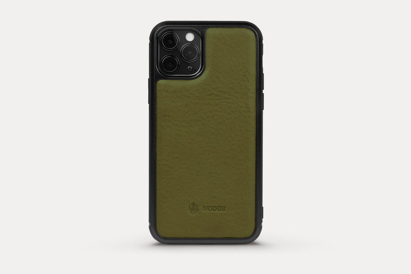 Olive Green / iPhone 12 Pro Max Olive Green / iPhone 11 Pro Max