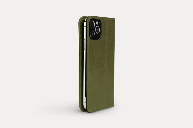 Olive Green / iPhone 12/12 Pro Olive Green / iPhone 12 Pro Max Olive Green / iPhone 12 mini Olive Green / iPhone 11 Pro Olive Green / iPhone 11 Pro Max Olive Green / iPhone 11
