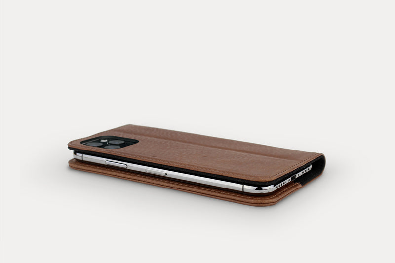 Chestnut Brown / iPhone 11 Pro Chestnut Brown / iPhone 11 Pro Max Chestnut Brown / iPhone 11 Chestnut Brown / iPhone XS/X Chestnut Brown / iPhone XS Max Chestnut Brown / iPhone XR Chestnut Brown / iPhone SE (2020)/8/7 (Pre-Order) Chestnut Brown / iPhone 8/7 Plus
