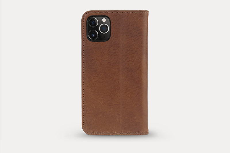 Chestnut Brown / iPhone 12 Pro Max Chestnut Brown / iPhone 11 Pro Max