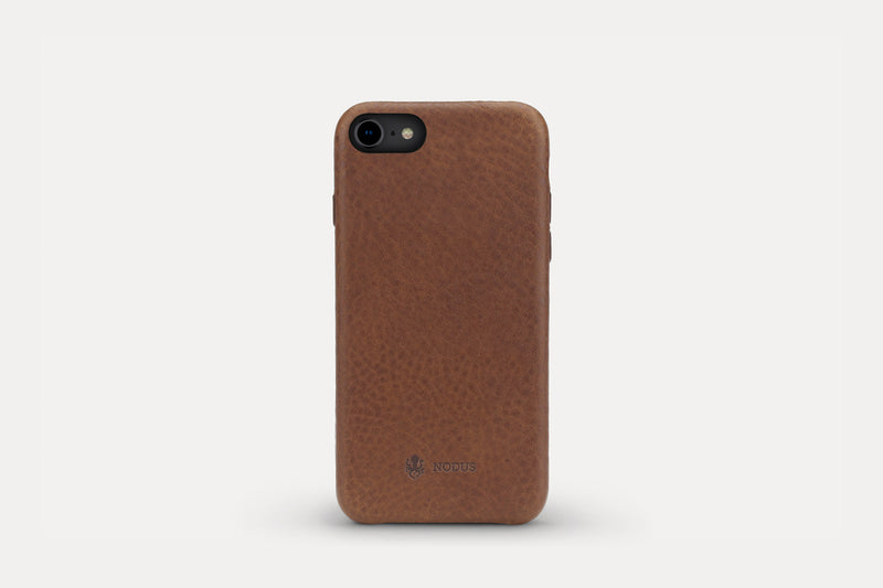 Chestnut Brown / iPhone SE (2020)/8/7