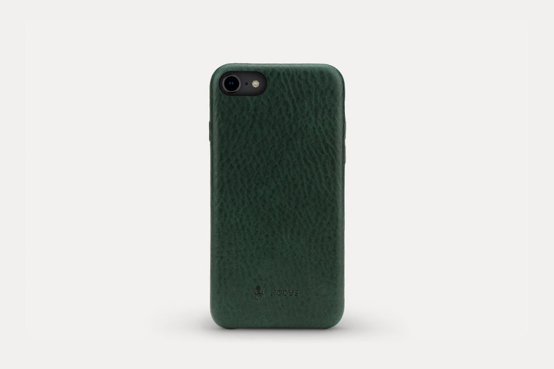 Dark Teal / iPhone SE (2020)/8/7