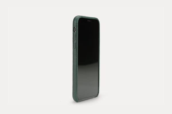 Dark Teal / iPhone 11 Pro Dark Teal / iPhone 11 Pro Max Dark Teal / iPhone 11 Dark Teal / iPhone XS/X Dark Teal / iPhone XS Max Dark Teal / iPhone XR Dark Teal / iPhone SE (2020)/8/7 Dark Teal / iPhone 8/7 Plus