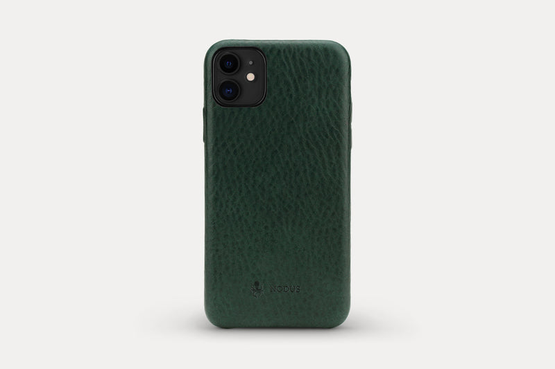 Dark Teal / iPhone 11
