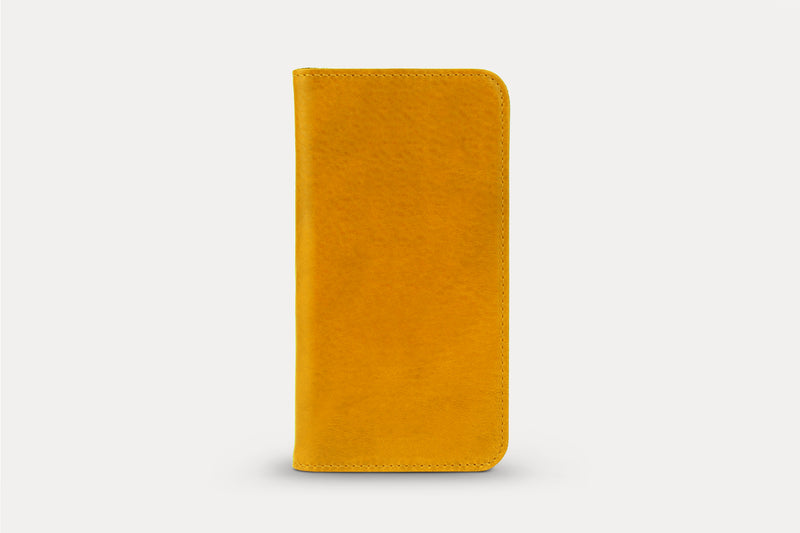 Saffron Yellow / iPhone 12/12 Pro Saffron Yellow / iPhone 12 Pro Max Saffron Yellow / iPhone 12 mini Saffron Yellow / iPhone 11 Pro Saffron Yellow / iPhone 11 Pro Max Saffron Yellow / iPhone 11
