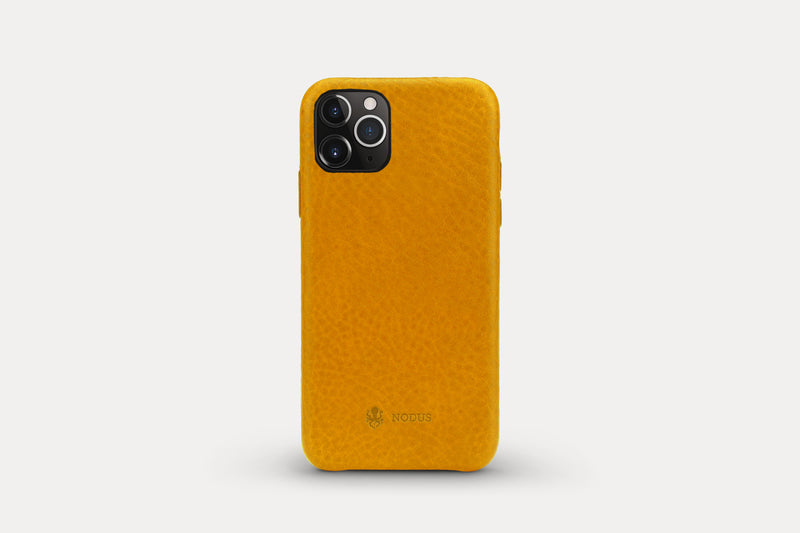 Saffron Yellow / iPhone 12/12 Pro Saffron Yellow / iPhone 12 Pro Max Saffron Yellow / iPhone 12 mini Saffron Yellow / iPhone 11 Pro Saffron Yellow / iPhone 11 Pro Max Saffron Yellow / iPhone 11 Saffron Yellow / iPhone XS/X Saffron Yellow / iPhone XS Max Saffron Yellow / iPhone XR Saffron Yellow / iPhone SE (2020)/8/7