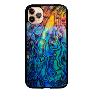 Abalone B0277 iPhone 11 Pro Max Cover Cases