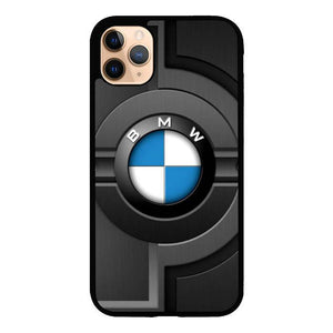 Abstract Bmw Logo X8057 iPhone 11 Pro Max Case