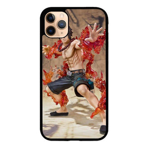 Ace One Piece 2 X4906 iPhone 11 Pro Max Case