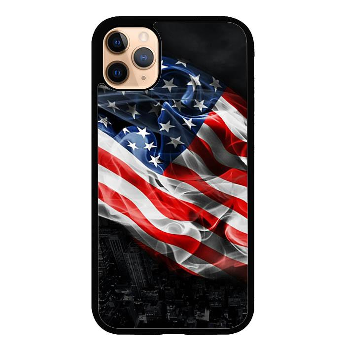 American B0338 iPhone 11 Pro Cover Cases