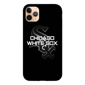 chicago white sox logo Z5286 iPhone 11 Pro Max Case