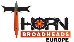 Thornbroadheadseurope  brodheads for bowhunting