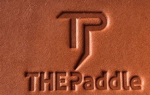 THE PADDLE | PDR Knockdown and Paddle