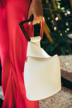 Astraea Bag - Off White