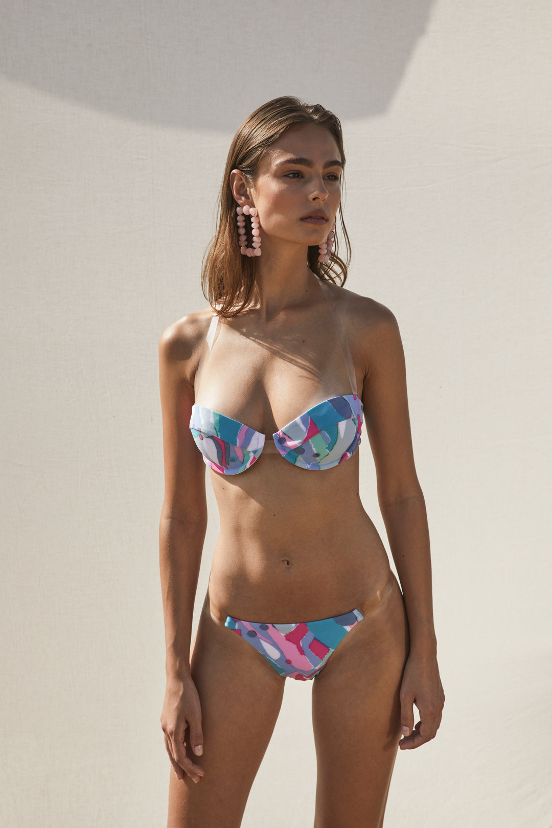 Cindy Bikini - Surf Multi