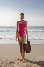 Gemma One Piece - Hibiscus