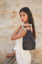 Astraea Bag - Black