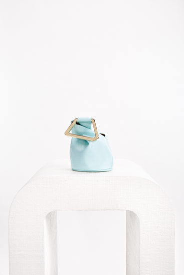 Mini Astraea Bag - Sky