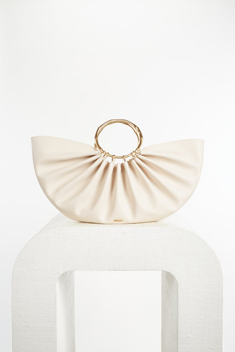 Banu Bag - Off White