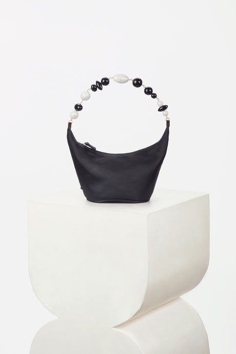 Gia Bag - Black