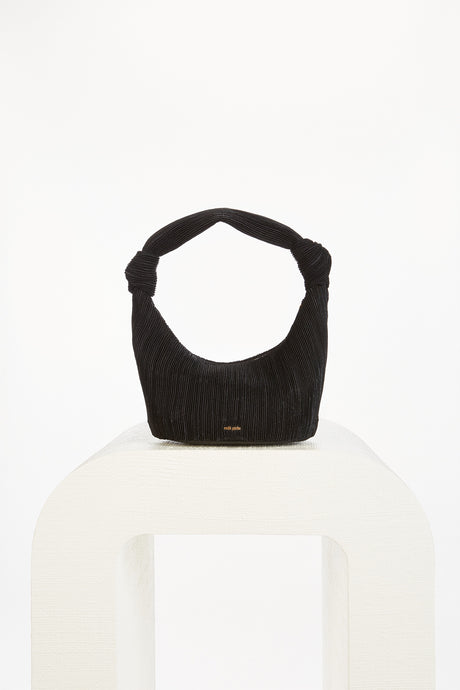 Mina Bag - Black
