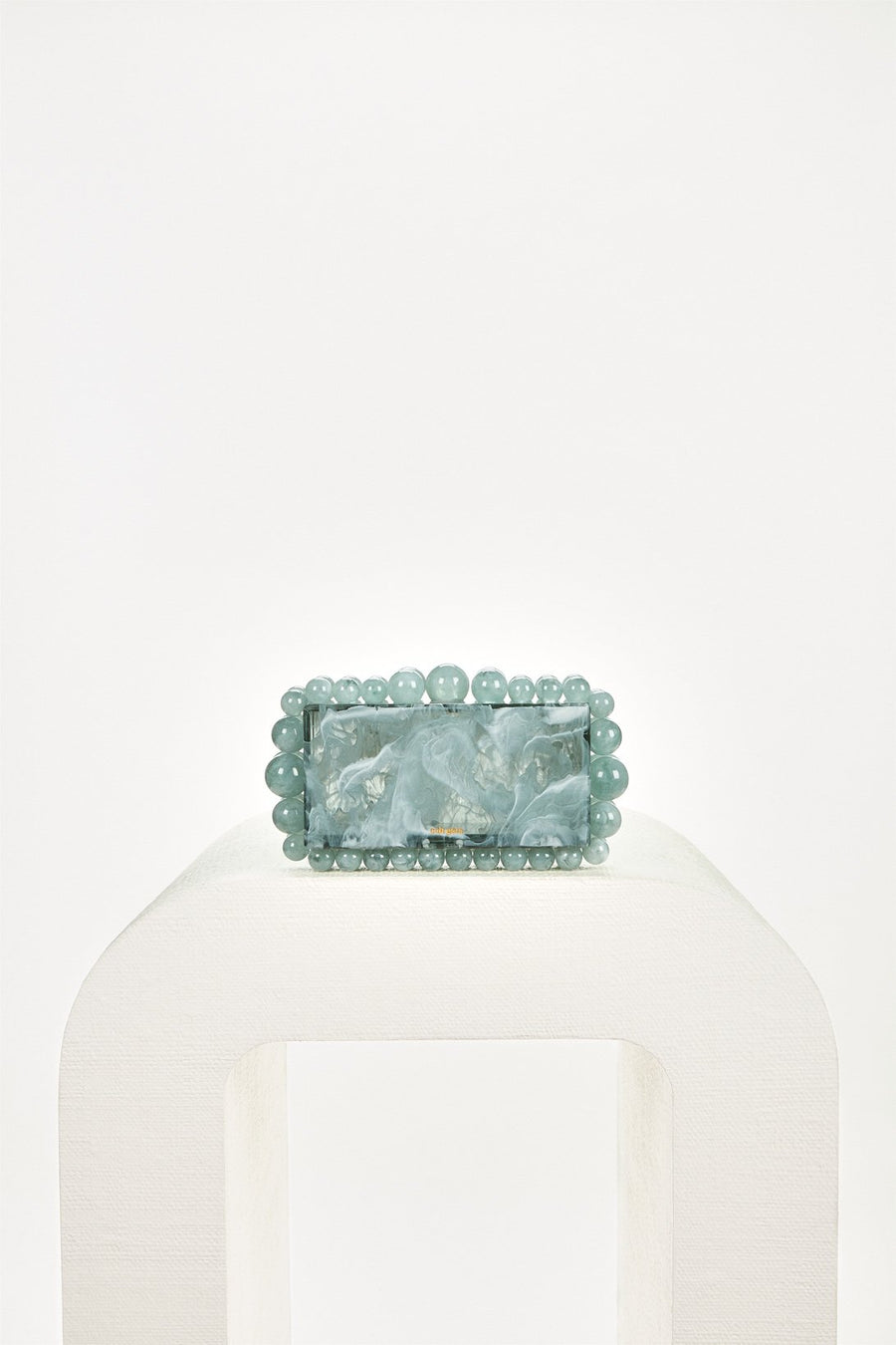 EOS BOX CLUTCH - SEASPRAY