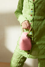 Astraea Bag Mini - Bubblegum