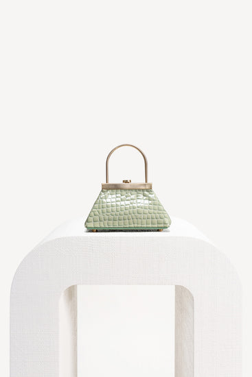 Mini Estelle Bag - Surf