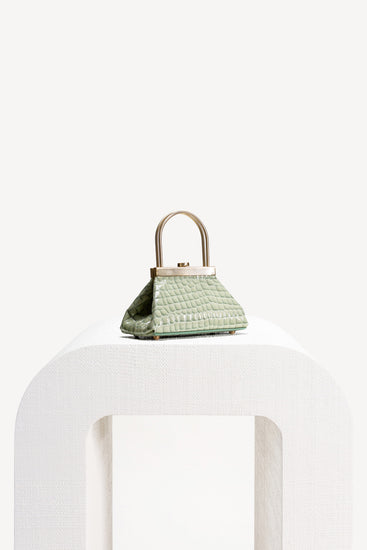 Estelle Mini Bag - Surf